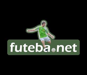futeba