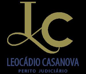 Leocadio Casanova