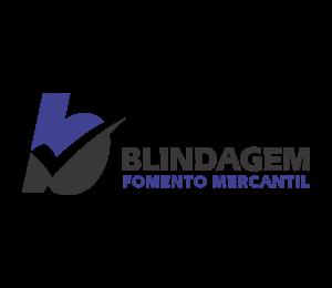 Blindagem Fomento Mercantil