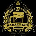 BadazBeer