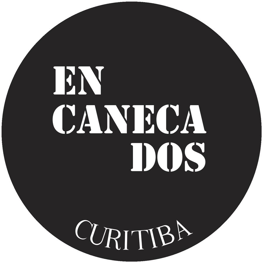 Logo Encanecados Fundo Preto.cdr