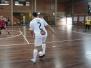Real Madrid x Palermo