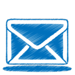 blue-mail-icon